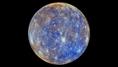 Mercúrio Retrógrado 2019 - Como Passar Por Esta Fase?